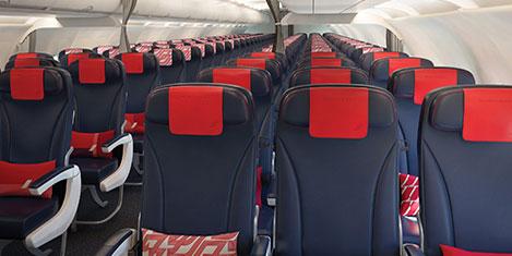 Air France iş seyahatini yeni boyut