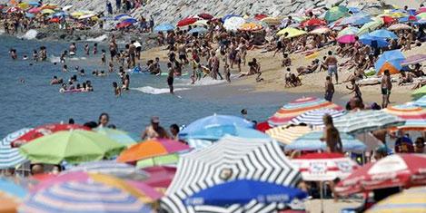 Barcelona yatırımları durdurdu