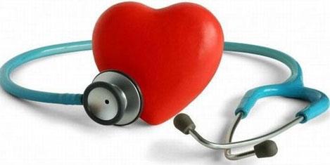 Sağlıkta yoğun bakım krizi