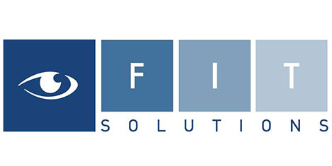 FIT Solutions e-Bilet entegratörü