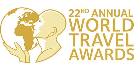 WTA'dan Türk turizmine 23 ödül