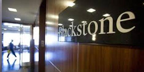 Blackstone Group oteller alıyor
