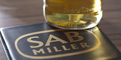 Birada 104 milyar dolarlık satış
