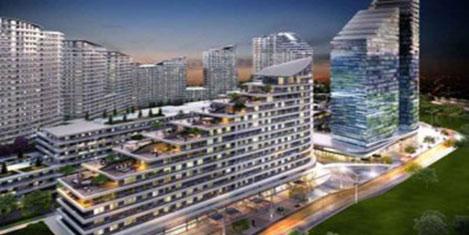 Rezidor'dan İstanbul'da ilk rezidans