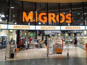 """Marmaris'te 'Card""""'ı turizm dönemi"""