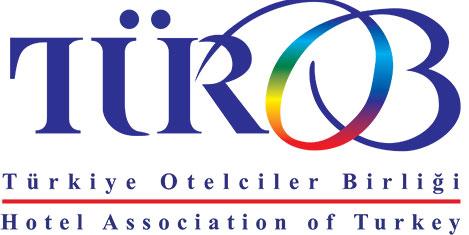 TÜROB: Otelci parayı geri verecek