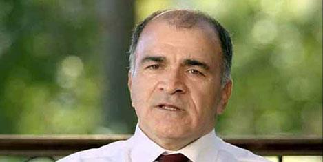 Osman Ayık: Bölgesel tanıtım şart