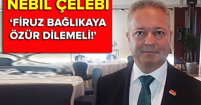 Fuarcılık Meclisi Başkanı Aygül