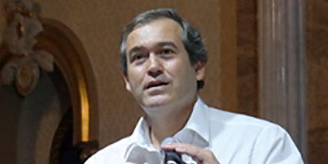 Antalya yüzde 45 kayıpla kapatır