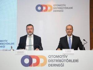 İstanbul Autoshow teknolojiye ev sahipliği yapacak