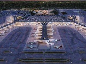 İstanbul Havalimanı yolcu başına 137.75 Euro alıyor