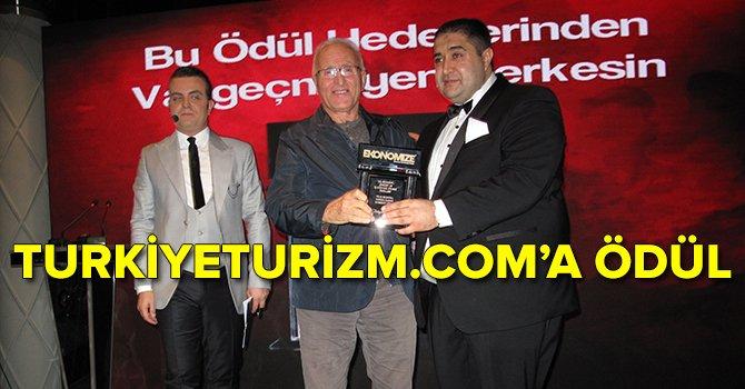 İzmir saat kulesinin alemleri çalındı