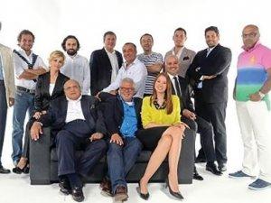 16 ünlü patronun birliktekurduğu 1V1Y.com tasfiye ediliyor