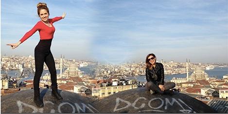 '1 liraya İstanbul' dönemi bitti