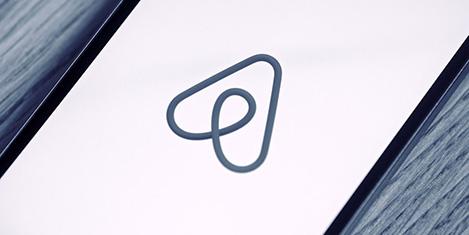 Airbnb'den 'Open Homes'