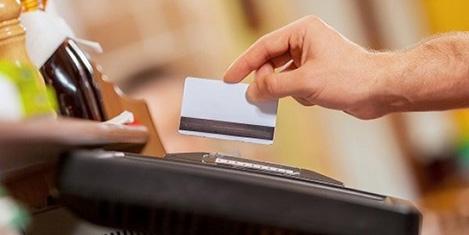 Yemek kartı şirketlerine soruşturma