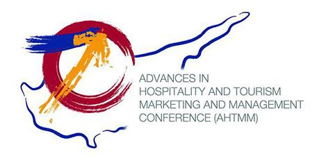 KKTC'de Turizm Konferansı