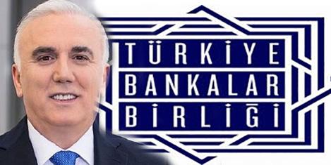 Türkiye bankacılıkta Avrupa 13'cüsü