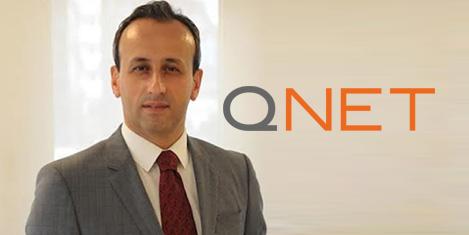 QNet, Antalya'da otel satın alacak