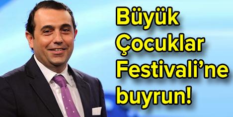 Festival ile 5 milyon TL'lik ekonomi