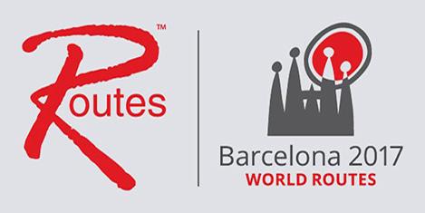 Havayolu CEO'ları, World Routes'ta
