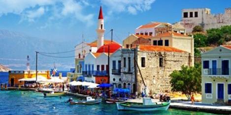 Turizm yatırım komisyonu kurulacak!