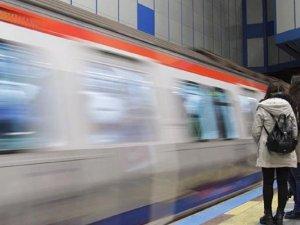 Sabiha Gökçen-Tavşantepe metrosunun açılış tarihi belli oldu