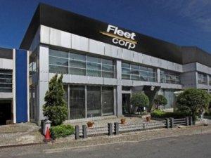 Türkiye'nin en büyük araç kiralama şirketi iflas etti