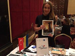 Ukrayna'da sağlık turizmi için ilk tercih Türkiye