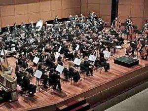 İDSO'dan Öğretmenler Günü'ne özel konser