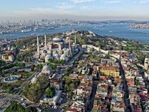 UNESCO: Tarihi yarımada 'barış' dışına çıkarılmalı