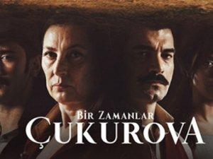 Türk dizileri UzakdoğuTV fuarında görücüye çıkıyor