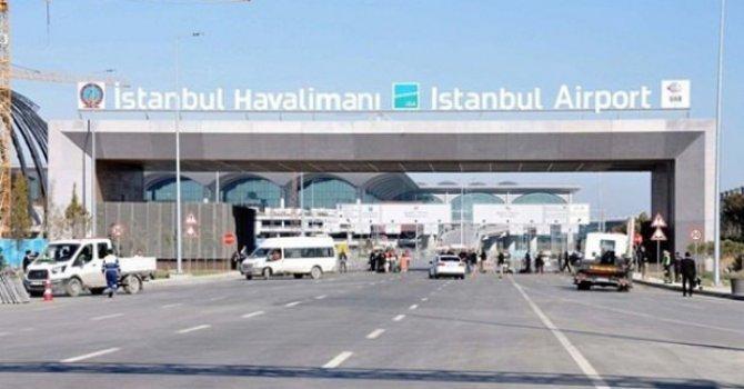 Türkiye refahta 61. sırada