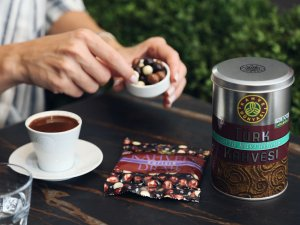 Kahve Dünyası, 7 bölgenin Türk kahvesi haritasını çıkardı