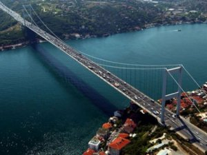 Köprü cezalarında binlerce liralık ceza sıfırlandı