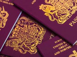 İngiltere oturum veren yatırımcı çeken altın vizeyi askıya alıyor