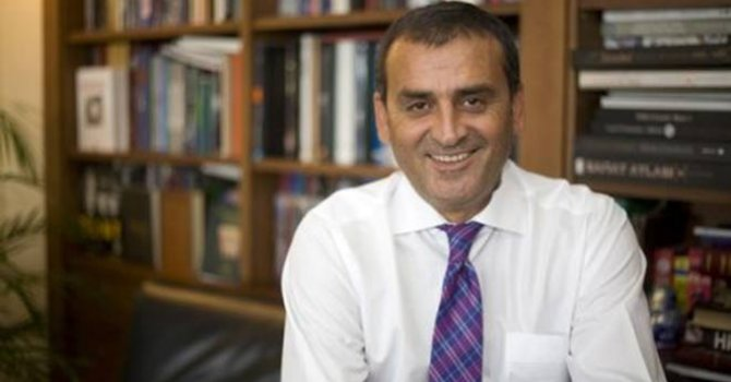Davut Dişli, Sırma'nın yönetim kurulu başkanlığındanneden ayrıldı?