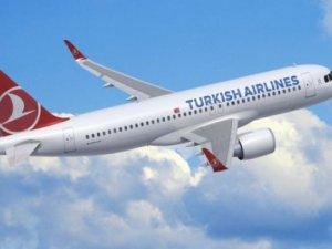 Türk Hava Yolları'na 3 uluslararası ödül