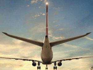 Global Traveller'da THY'nin yeni evine yolculuk