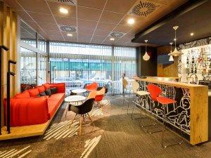 TÜROB:Otel yatırımları arttı, yeni sıkıntı arz fazlası oldu