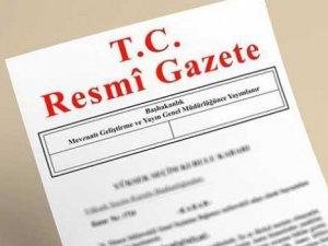 Türkiye Turizm Tanıtım ve Geliştirme Ajansı Kanunu
