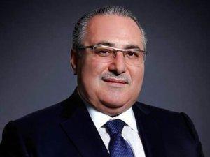 Batırdı, Türk Telekom'u devretti. 25 yıllık hikaye hazin bitti