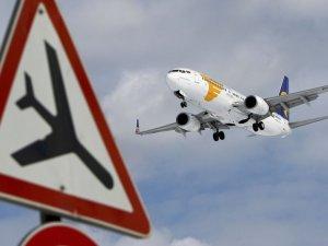 Suudi Flyadeal, Boeing'e50 uçaklık yeni sipariş verdi
