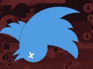 Twitter'daAllah c.c. hesabındanmizaha 7 bin lira ceza