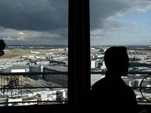 Türkiye'yi terk edenlerin sayısı yüzde 63 arttı