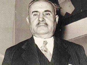 Nuri Demirağ, Atatürk Havalimanı'nı kurdu