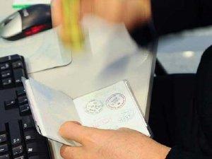 Sözcü yazarı:Çanlar çifte pasaportlu Türkler için çalıyor