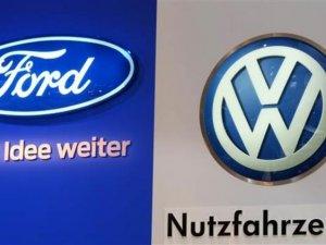 Volkswagen'in yeni fabrikası nerede açılacak?