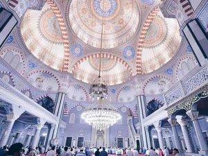 Türkiye ve Suriye'ye ortak tanıtım