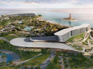 Rixos Hotels, Katar'da otel projesisözleşme imzaladı